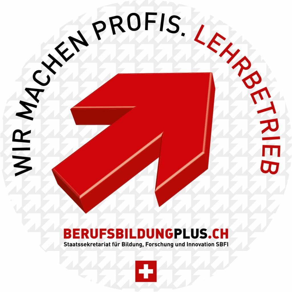 Staatssekretariat für Bildung, Forschung und Innovation SBFI, berufbildungplus.ch