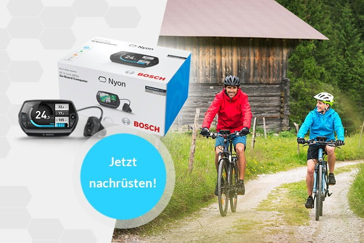 News Bosch Nyon eBike Boardcomputer 2015-03-13
