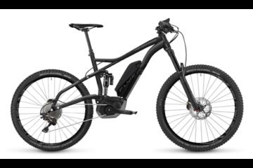 News Flyer Uproc6 Mountainbike 2015-01-09