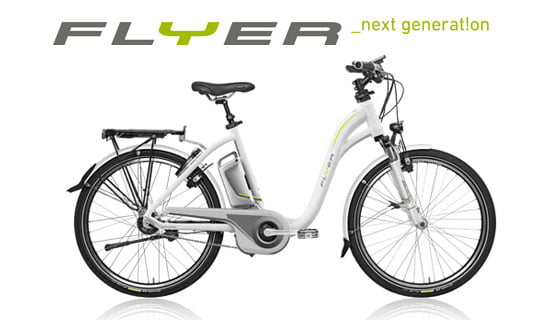 News Fyler Nextgeneration, _enjoy new Comfort! Die neue C-Serie