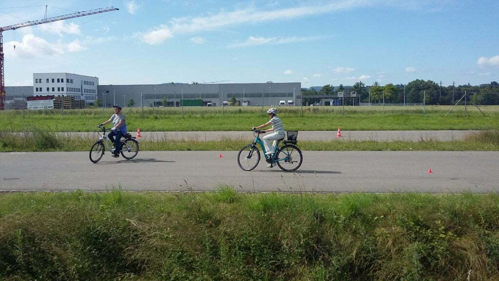 News TCS E-Bike Kurs4 2016-06-28