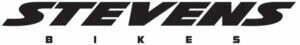 STEVENS BIKES Logo