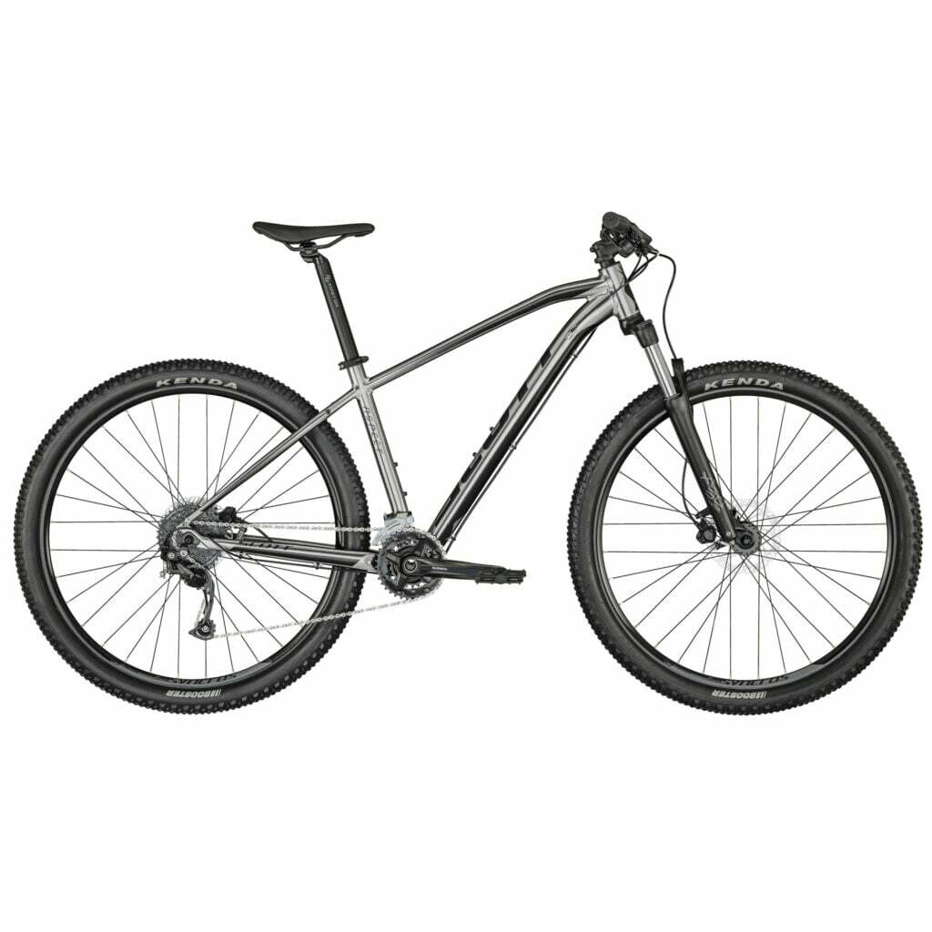 Aspect 750 von SCOTT (Mountain | Sport), Slate-Grey