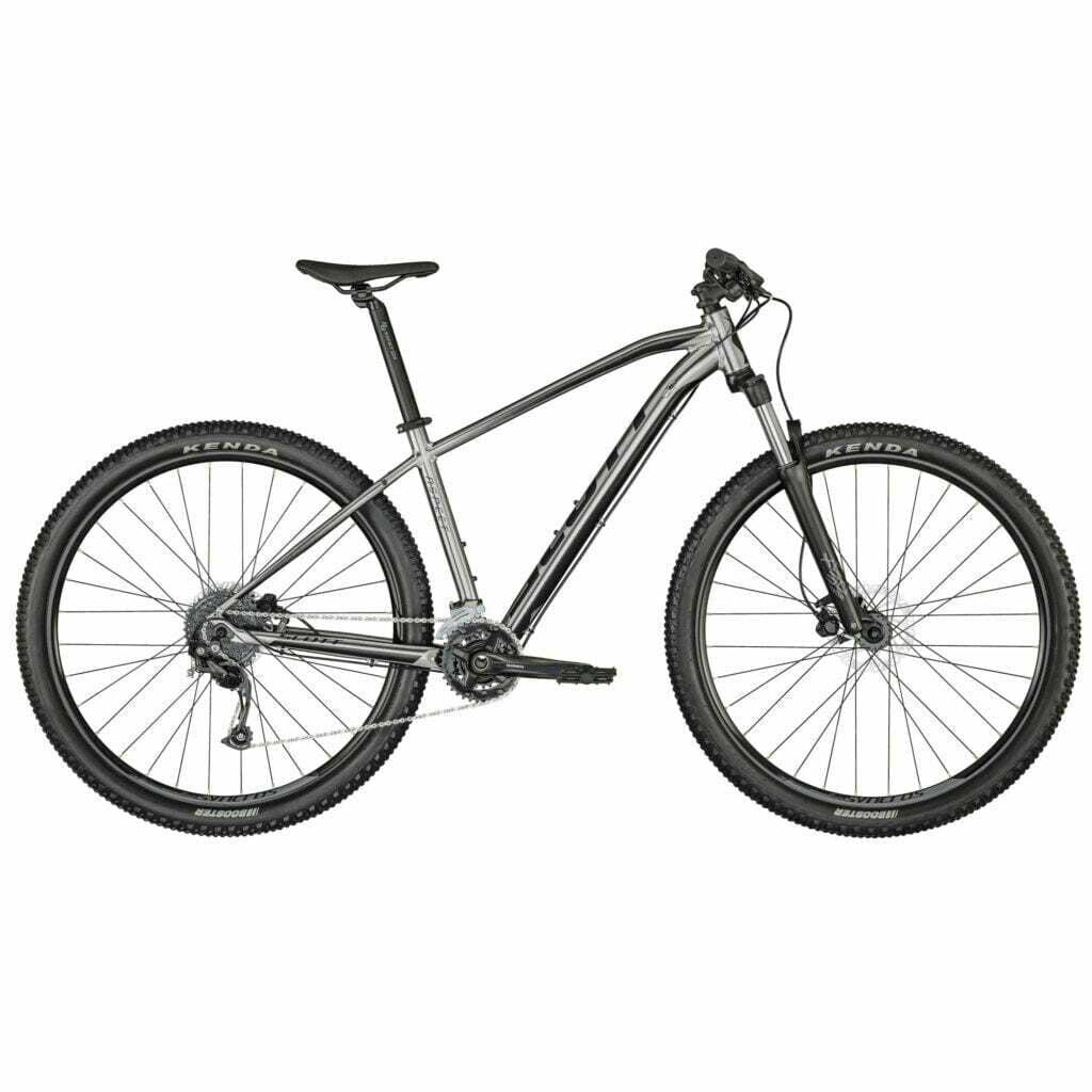 Aspect 950 von SCOTT (Mountain | Sport), Slate-Grey